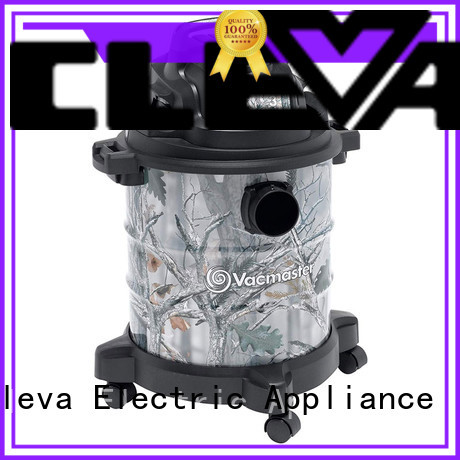 CLEVA top rated vacuum cleaners supplier for floor
