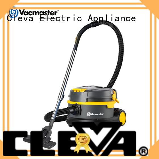 CLEVA dry vacuum series