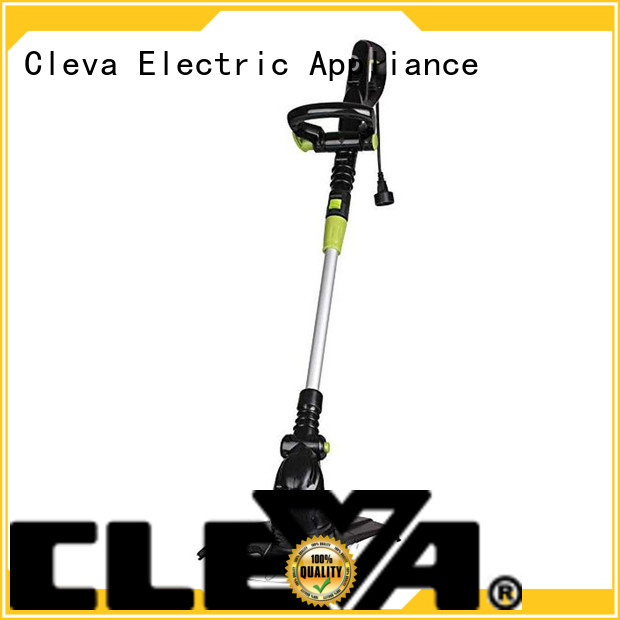 CLEVA promotional best lawn mower brands wholesale for comercial