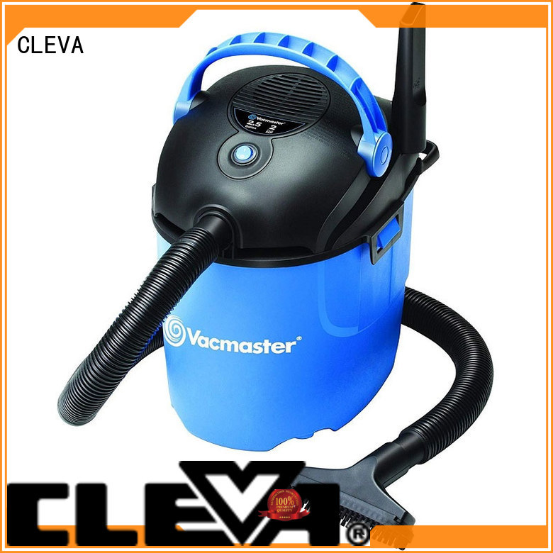 CLEVA vacmaster vacmaster wet dry vac company for home