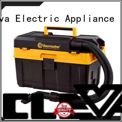CLEVA tool box vacuum bulk buy on sale