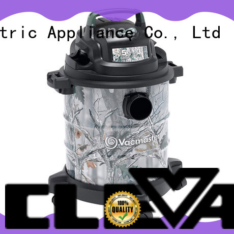 CLEVA auto small wet dry vac manufacturer for home
