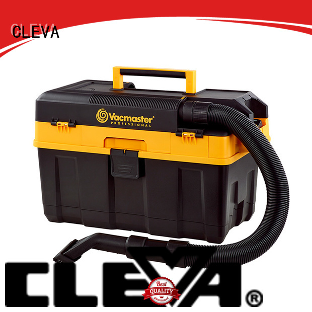 practical hand vacuum cleaner with good price bulk buy