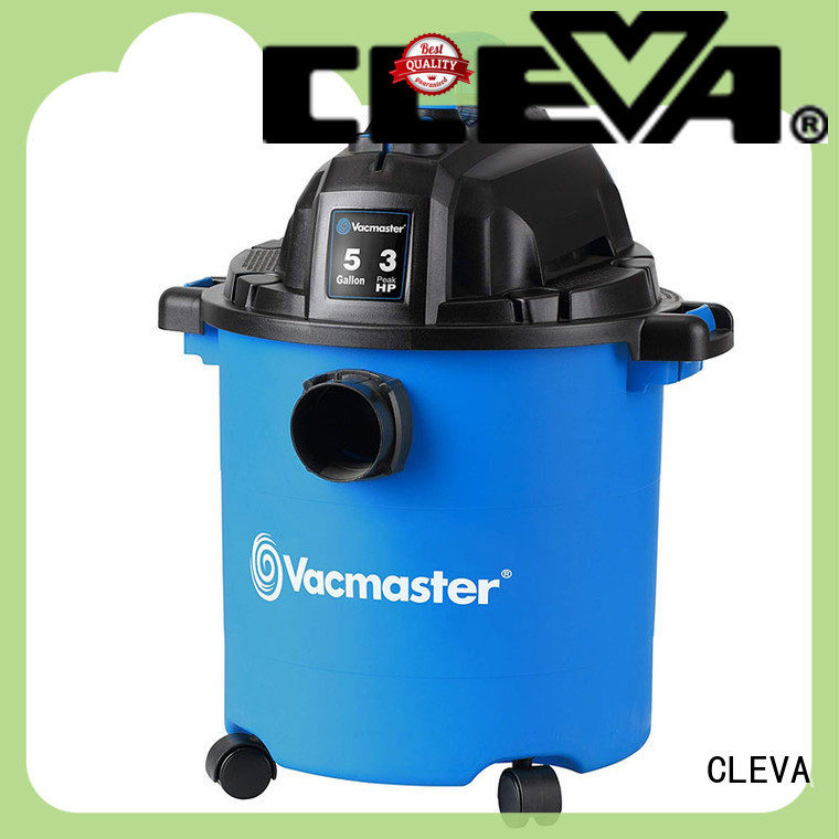 worldwide vacmaster ash vacuum company for floor