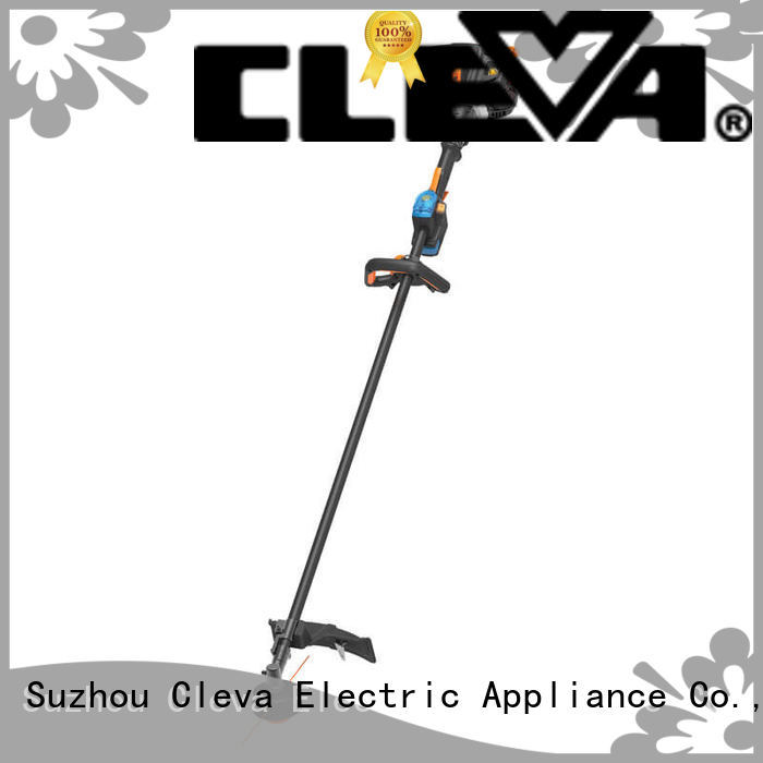 CLEVA long lasting gas string trimmer with good price