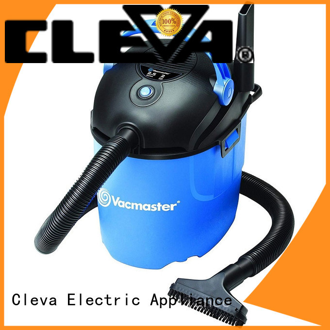 CLEVA wet dry vacuum cleaner factory direct supply for home