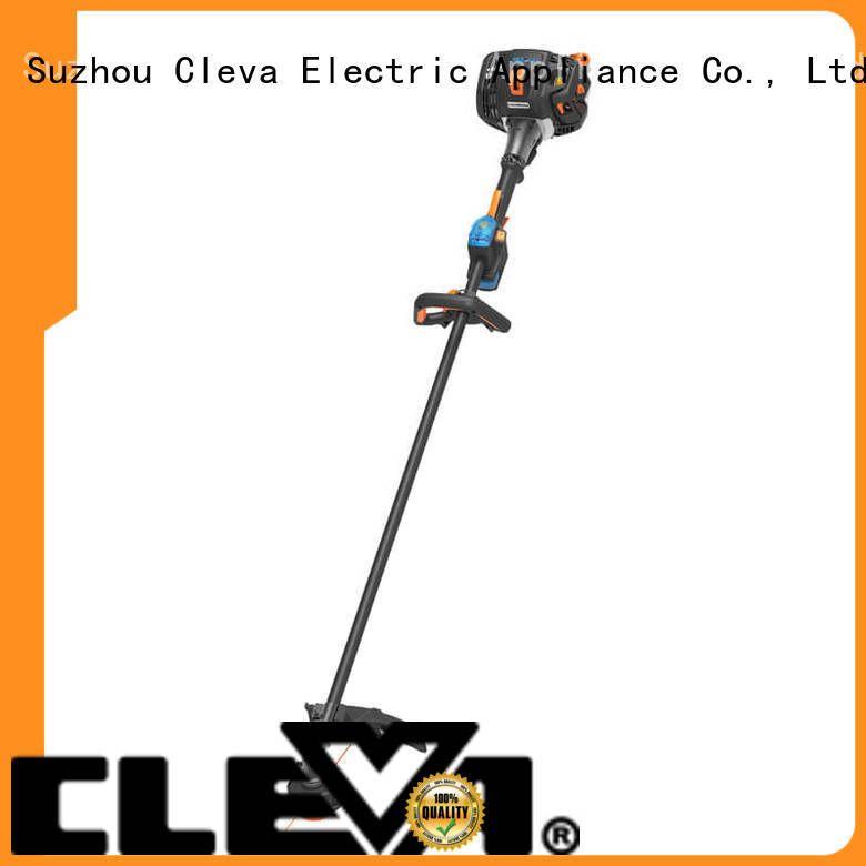 efficient lawn edge trimmer company
