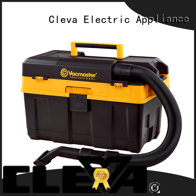 CLEVA vacmaster ash vacuum manufacturer for home