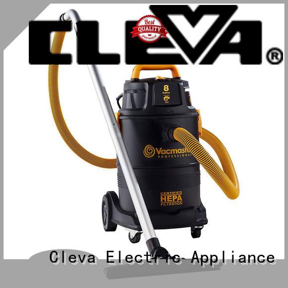 detachable wet dry vacuum cleaner wholesale for floor