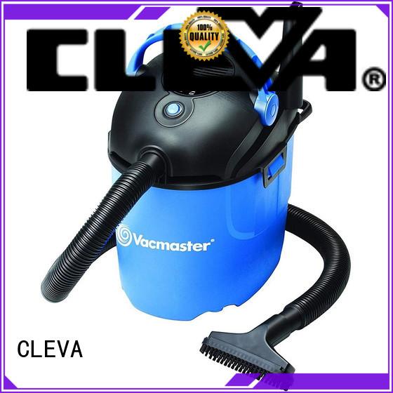 CLEVA floor vacmaster ash vacuum brand for floor