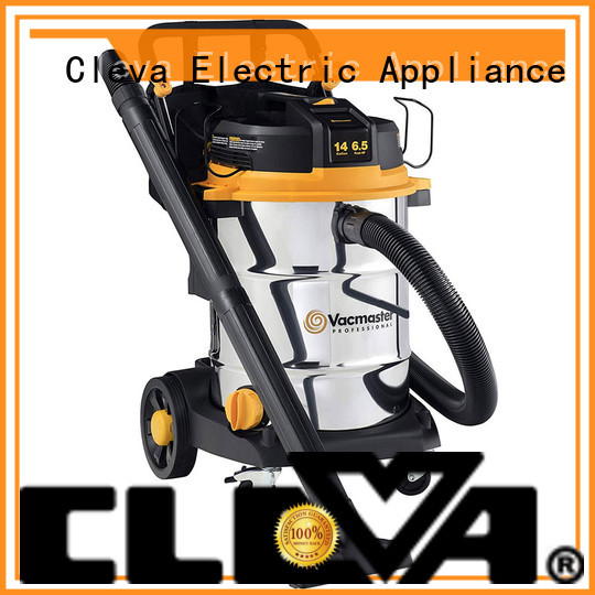 CLEVA vacmaster ash vacuum manufacturer for garden