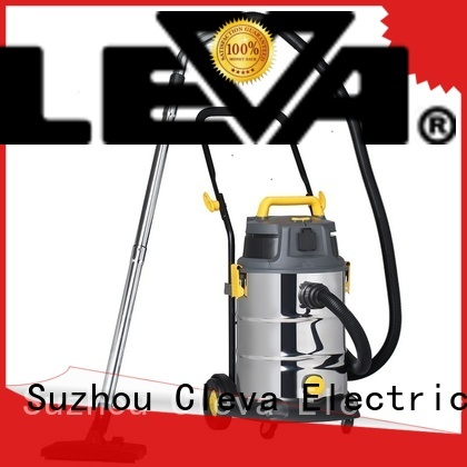 CLEVA dust extractor vacuum supplier for promotion