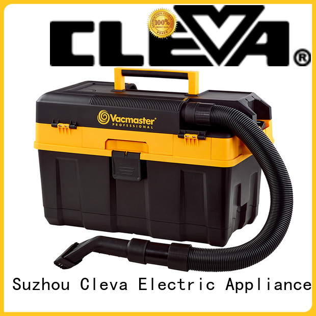 CLEVA handheld vacuum cleaner suppliers