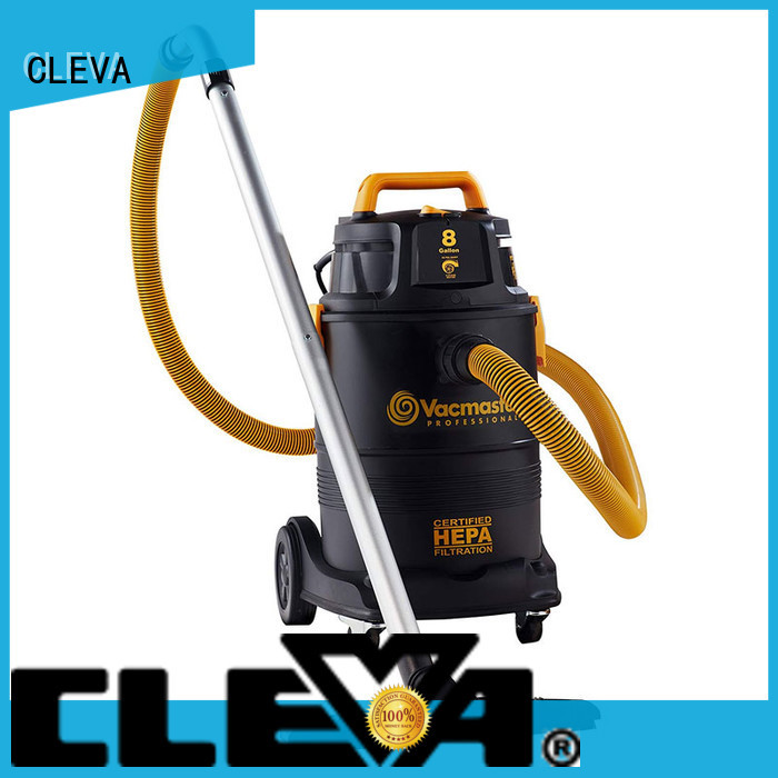 wet/dry best wet and dry vacuum cleaner factory direct supply for cleaning