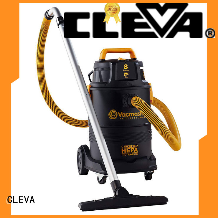 floor vacmaster ash vacuum for comercial