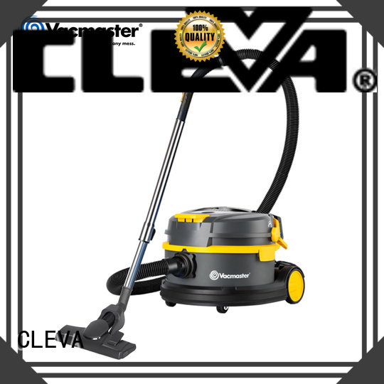 CLEVA vacmaster best shop vac suppliers for sale