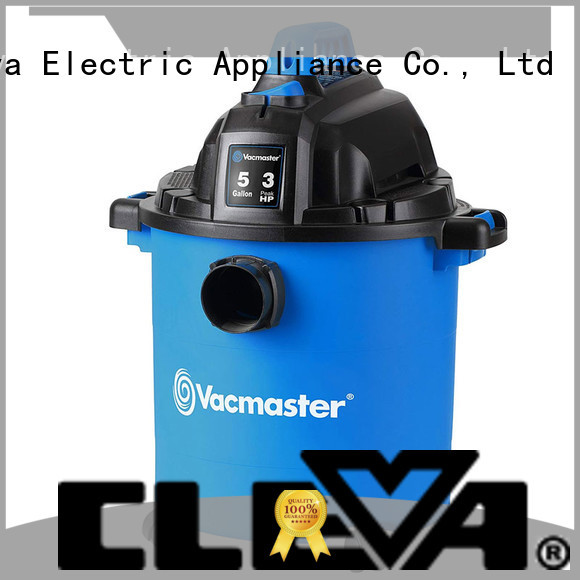 CLEVA worldwide cleva vacmaster China factory for comercial