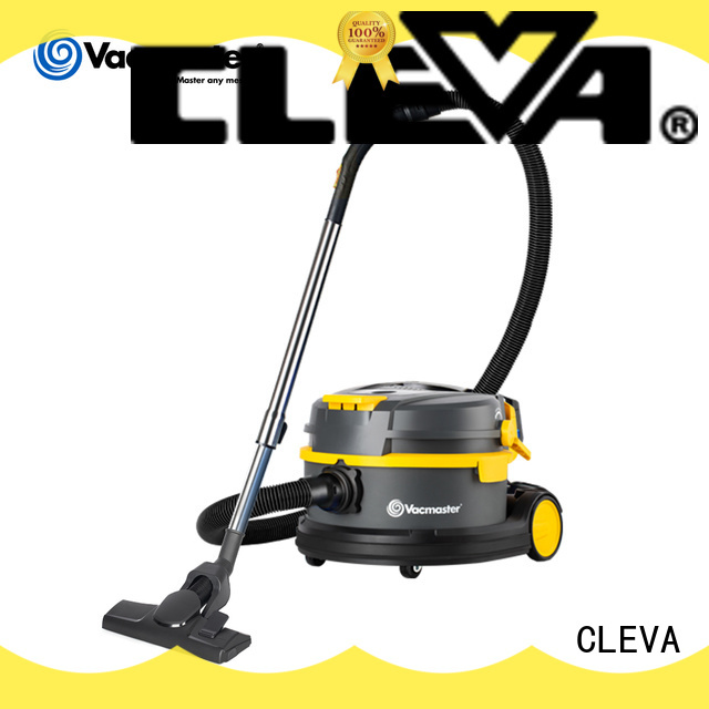 CLEVA commercial dry vacs with good price for sale