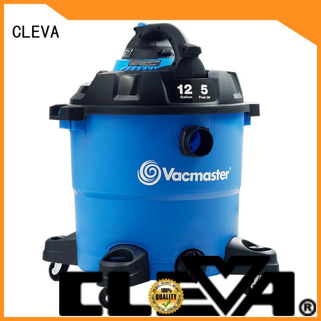 CLEVA professional vacmaster ash vacuum company for floor