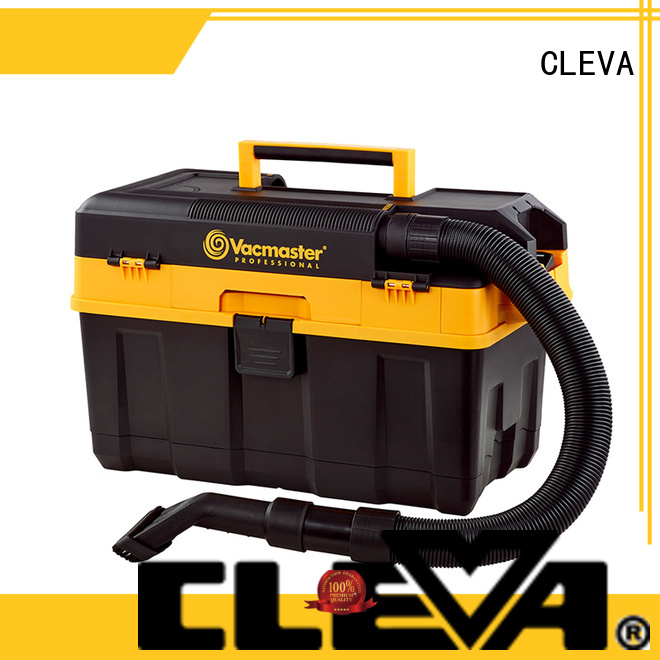 CLEVA stable best affordable cordless vacuum bulk buy
