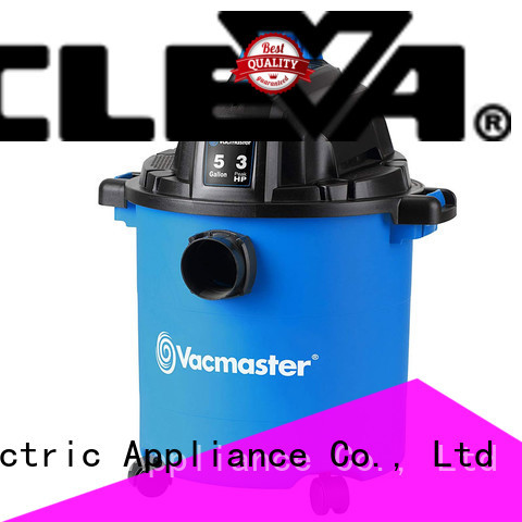 CLEVA auto wet and dry cleaner supplier for cleaning