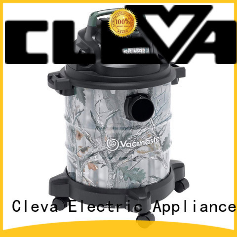 CLEVA wet/dry wet dry vacuum cleaner wholesale for cleaning