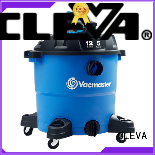 compact wet and dry vacuum supplier for cleaning