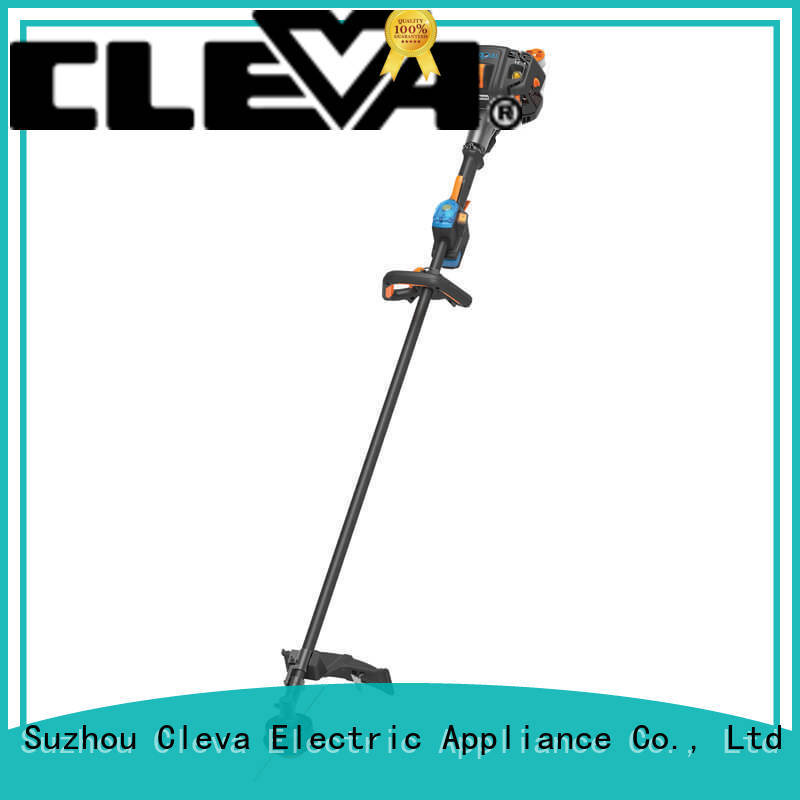 best price gas weed eater factory direct supply on sale