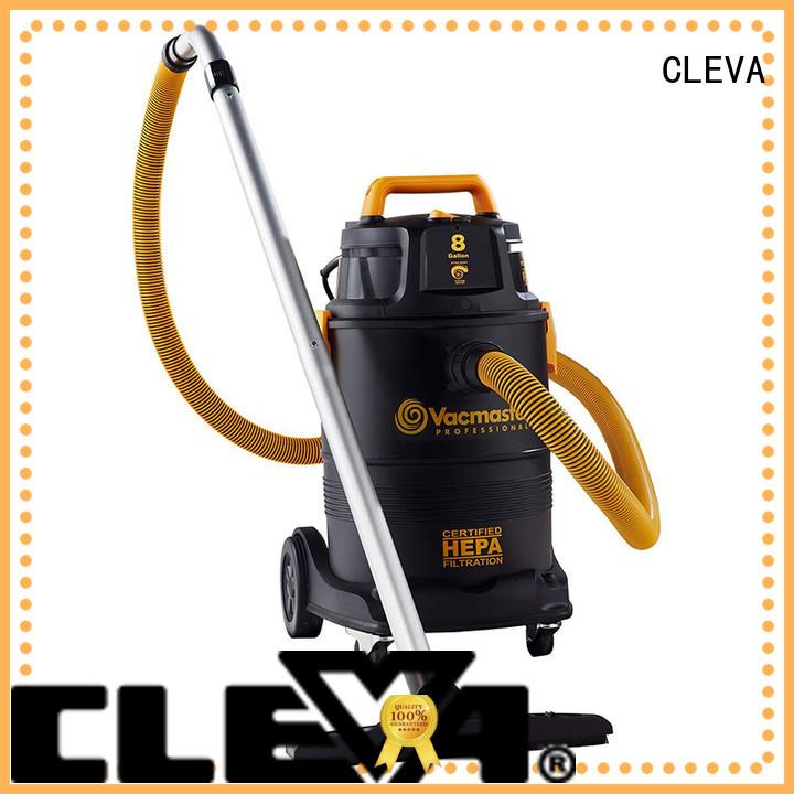 floor vacmaster ash vacuum for home