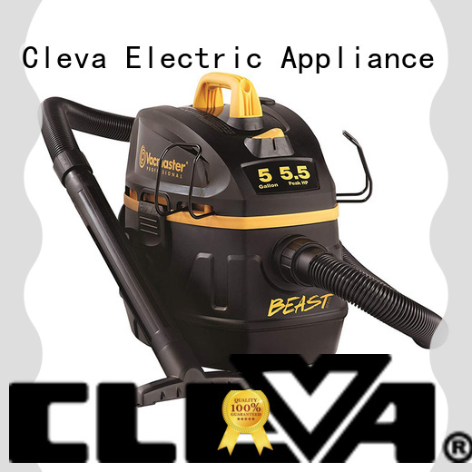 CLEVA portable vacuum cleaner factory direct supply for cleaning