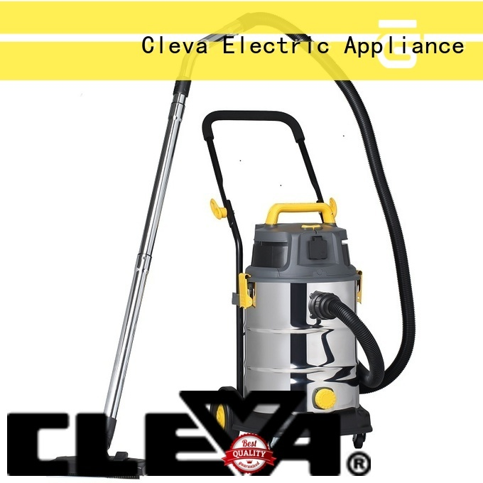 practical dust vacuum cleaner bulk buy bulk buy