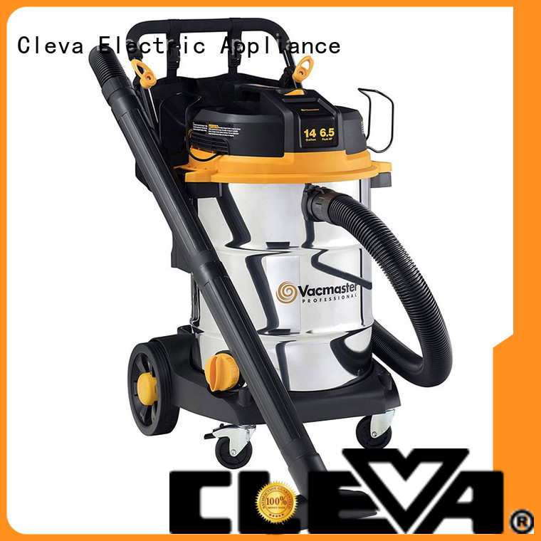 upright vacmaster ash vacuum China factory for home