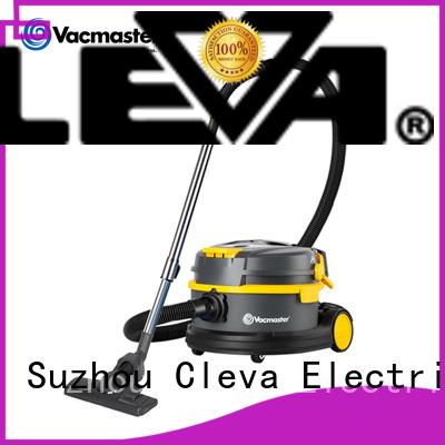 CLEVA dry vacuum factory bulk buy