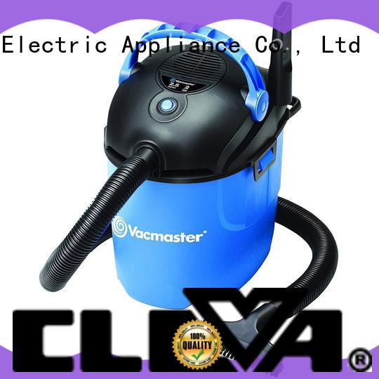 worldwide vacmaster ash vacuum manufacturer for garden