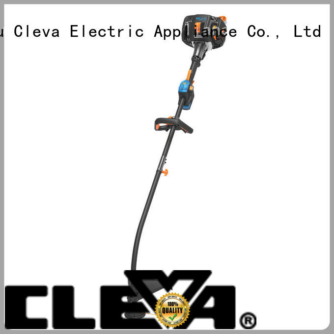 CLEVA best lawn mower brands inquire now for business