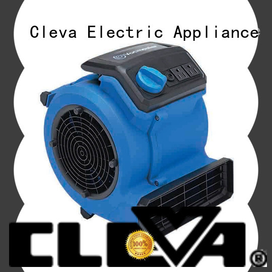 best price best air mover factory for promotion