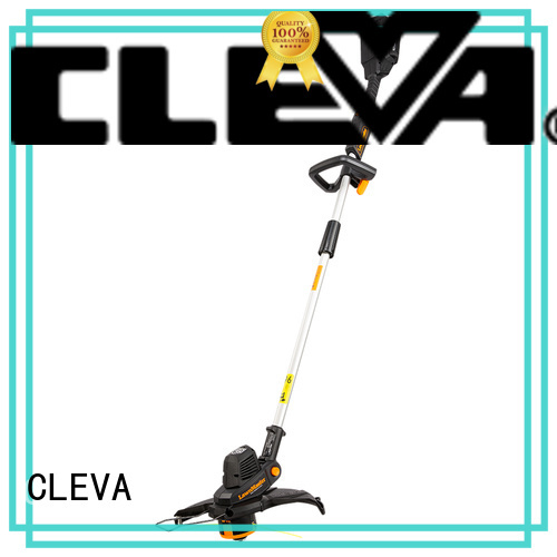 CLEVA low-cost best lawn mower brands factory for home