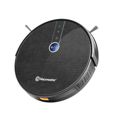 Vacmaster V16EU Best Automatic Robot Vacuum Cleaner