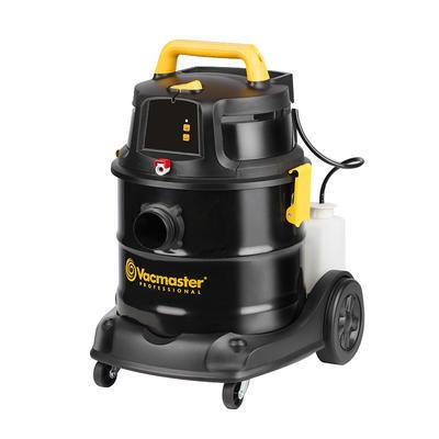 Vacmaster 2-IN-1 shampoo spray carpet vacuum cleaner VK1330PWD