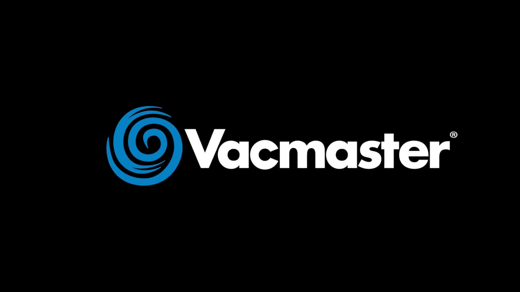 Vacmaster Innovation Story
