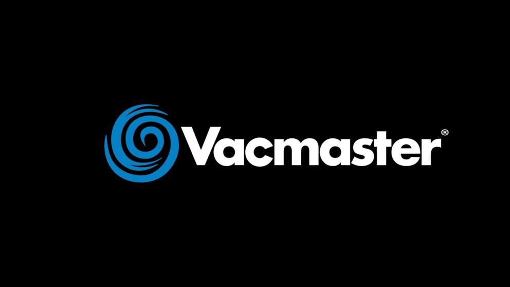 Vacmaster Innovation Story