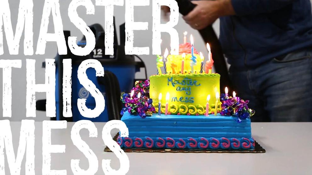 Master This Mess_ Birthday Cake