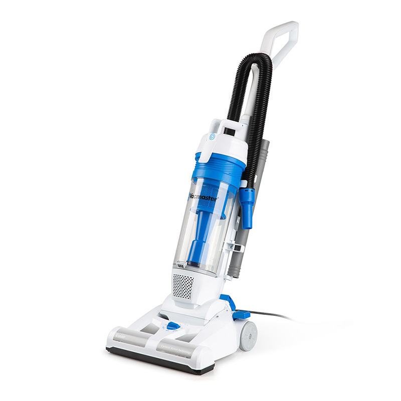 Vacmaster UC0101 Bagless Upright Vacuum Cleaner