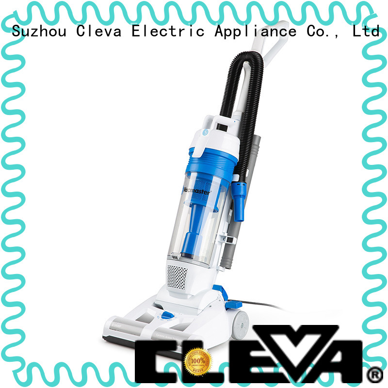 low-cost upright dry vac wholesale on sale