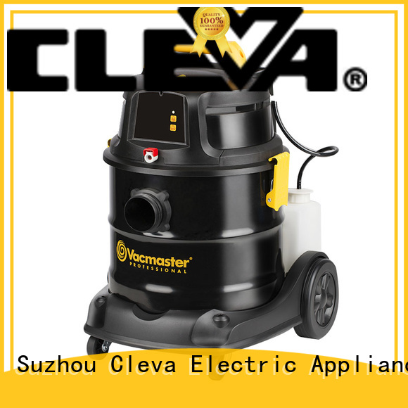 top selling carpet cleaning vacuum cleaner inquire now for promotion