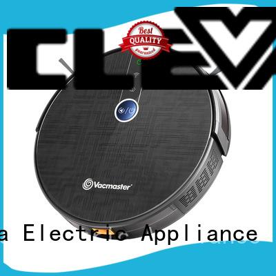 CLEVA vacmaster ash vacuum series for comercial