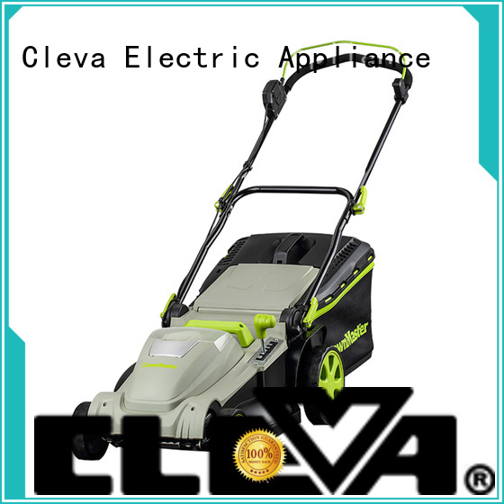 lawnmaster top rated lawn mowers supplier for home