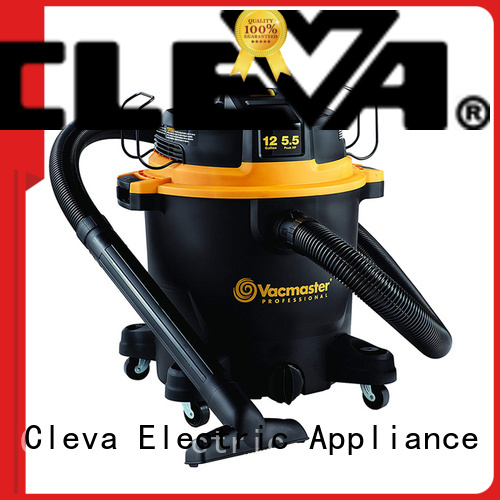 CLEVA best wet dry vac factory direct supply for home
