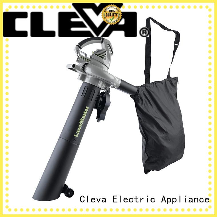 energy-saving cordless electric leaf blower with good price bulk buy