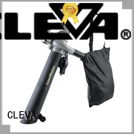 CLEVA low-cost best electric leaf blower factory bulk buy